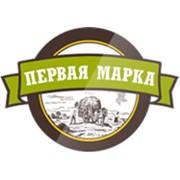 Пробиотик Плюс-С, ООО