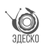 Гагаринский шинный завод Эдеско, ООО