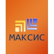 Максис, ООО