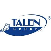 Тален Групп (TALEN group), ЧТУП