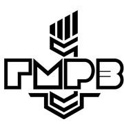 Гомельский мотороремонтный завод, ОАО