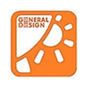 "Салон ""General Design"""