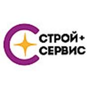 Логотип компании ООО,,СТРОЙСЕРВИСПЛЮС,, (Щёлково)