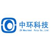 ZH Moulded Pulp Co., Ltd