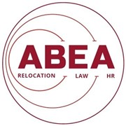 ABEA, ООО