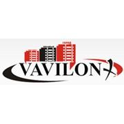 Vavilon+ (Вавилон+), ТОО