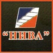 "Шпагат полипропиленовый ""Нива"" (СПД Текин Х.С.)"