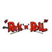 Рок-н-рол, СПД (Rock-n-roll)
