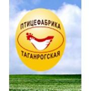 Птицефабрика Таганрогская, ОАО