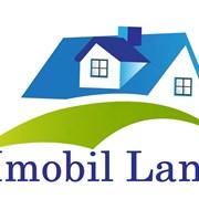 Imobil Land