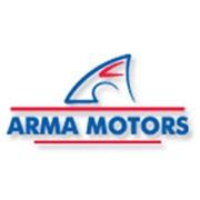 Арма Моторс (Arma Мotors), ООО