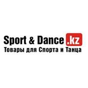 Интернет магазин Sport & Dance (Спорт енд денс)