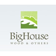 Big house (Биг хаус), ООО