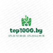 top1000by - Ошмяны