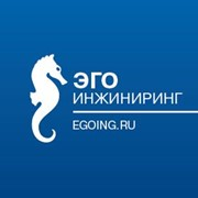 Эго Инжиниринг, ООО