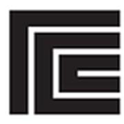 """Логотип компании ООО """"ГазСервисСтрой"""" (Челябинск)"""