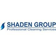 Shaden group, ООО