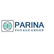 Парина Воидж Груп (Parina Voyage Group), ООО