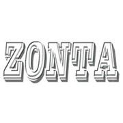 Зонта-ТРАНС, ООО (Разработка и производство трансформаторов разных типов)
