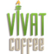 VivatCoffee