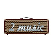 2 Music