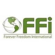 Forever Freedom International, ООО