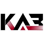 Карабашский абразивный завод
