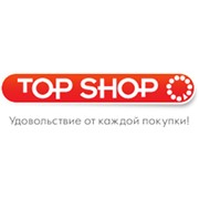 Top shop (Топ шоп), ООО