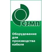 Северо-западное машиностроительное предприятие, ООО