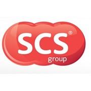 SCS-Market (Эс Си Эс Маркет), ООО