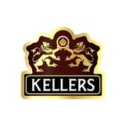 Kellers, SRL