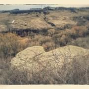 Маякинский каменный карьер