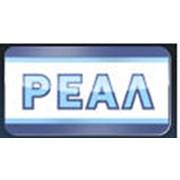 Логотип компании Реал Лтд, ООО (Одесса)
