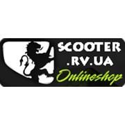 Scooter.rv.ua (Скутер), ООО