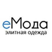emodarf.ru