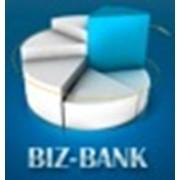 Банк Готового Бизнеса (Biz-Bank), ООО