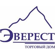 Эверест-Строй, ООО