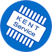 KENT Service