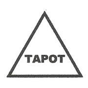 Тарот, ООО НПП