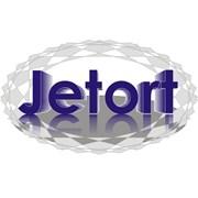 Джеторт