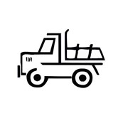 Фургон, Компания (Furgon)
