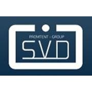 СВД-Промтент, ООО