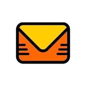 Логотип компании Ваш семейный компьютерщик (Новосибирск)