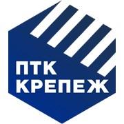 ПТК Крепеж