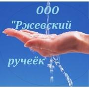 Ржевский ручеёк, ООО
