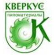 ТД Кверкус, ООО