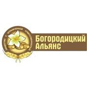 Богородицкий альянс, ООО