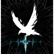 """Тату-студия - """"White Raven"""" в Первомайск на Буге"""