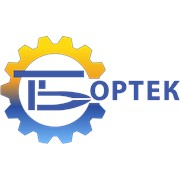 Логотип компании БОРТЕК, ООО (Борисполь)
