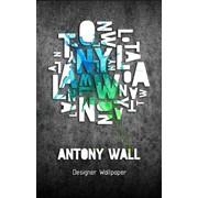Antony Wall (Энтони Волл), ООО